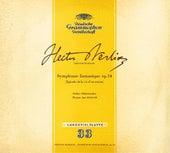 Play & Download Berlioz: Symphonie Fantastique / Bizet: Jeux d'Enfants by Various Artists   Napster