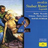 Dvorák: Stabat Mater; Legends by Various Artists