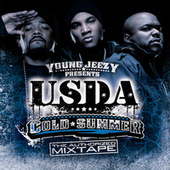 Play & Download Young Jeezy Presents U.S.D.A.: