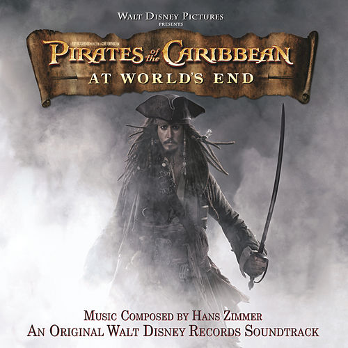 Play & Download Pirates of the Caribbean: At World's End by Hans Zimmer | Napster