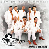 Play & Download Ahora Y Siempre by Various Artists | Napster