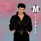 Play & Download Amor Y Rock 'N' Roll by Mijares | Napster