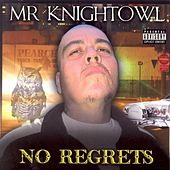 No Regrets by Various Artists