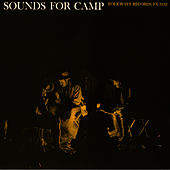 Sounds for Camp by Unspecified