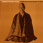 Play & Download Japanese Buddhist Ritual by Various Artists | Napster