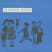Play & Download Songs To Grow On, Vol. 2: School Days by Various Artists | Napster
