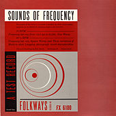 Play & Download Science Series: Sounds of Frequency by Various Artists | Napster