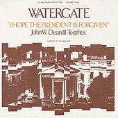 Play & Download Watergate, Vol.3: