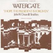 Watergate, Vol.3: