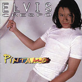 Play & Download Pintame by Elvis Crespo | Napster