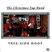 Tree-Side Hoot by The Christmas Jug Band