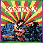 Play & Download Freedom by Santana | Napster