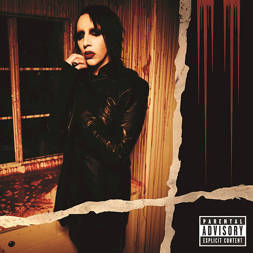Play & Download Eat Me, Drink Me by Marilyn Manson | Napster