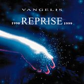 Reprise 1990-1999 by Vangelis