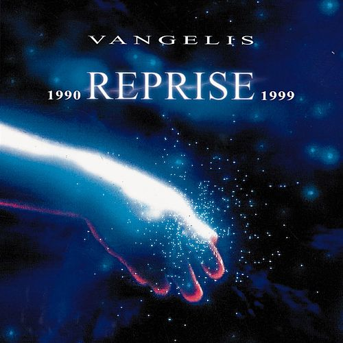 Play & Download Reprise 1990-1999 by Vangelis | Napster