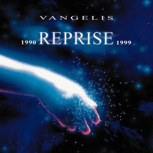 Reprise 1990-1999 by Vangelis
