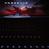 The City by Vangelis