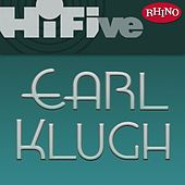 Play & Download Rhino Hi-Five: Earl Klugh by Earl Klugh | Napster