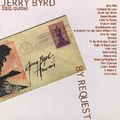 Play & Download By Request by Jerry Byrd | Napster