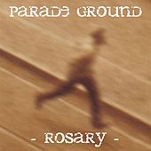 Rosary by Parade Ground