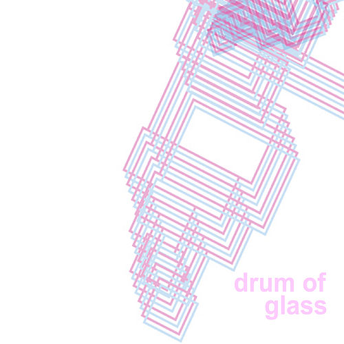 Play & Download Drum Of Glass (Single) by Mono Men | Napster