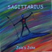 Jole'S Joke by Sagittarius