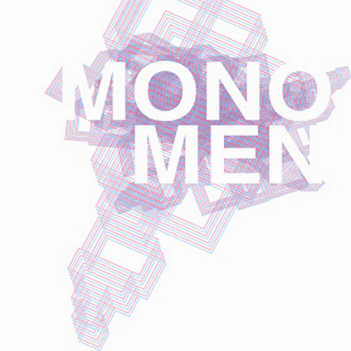 Play & Download Monomen Lp by Mono Men | Napster