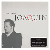 Play & Download Perfume by Joaquin | Napster