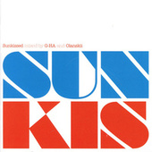 Play & Download Sunkissed - Mixed By G-Ha And Olanskii by Various Artists | Napster