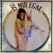 Play & Download Is mir egal by Flex | Napster