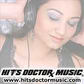 Play & Download Hits Doctor Music In The Style Of Sammy Kershaw - Vol. 1 by Sammy Kershaw Tribute Band | Napster