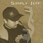 Play & Download Bring It Back by Simply Jeff | Napster