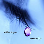 Without You: remixed 01 by Look Brown