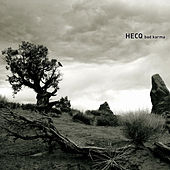 Bad Karma by Hecq