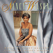 Play & Download With My Lover Beside Me by Nancy Wilson | Napster