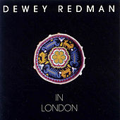 Play & Download In London by Dewey Redman | Napster