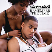 Play & Download Remember the Time by Mack Wilds | Napster