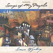 Play & Download Songs Of My People by Simon Wynberg | Napster