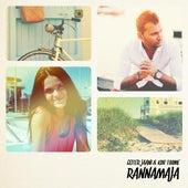 Rannamaja by GETTER JAANI