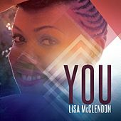 Play & Download You by Lisa McClendon | Napster