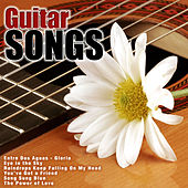 Play & Download Guitar Songs by Various Artists | Napster