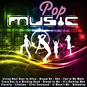 Pop Music by Various Artists