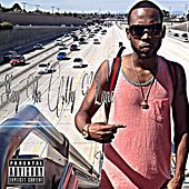 Stay In My Lane - Single by Kay One