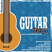 Play & Download Guitar Strings by Various Artists | Napster