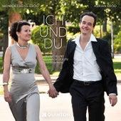 Play & Download Ich und Du by Margarete Babinsky | Napster
