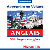 Apprendre en Voiture: Anglais, Niveau 1 by Henry N. Raymond