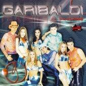 Muéveme by Garibaldi