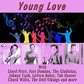 Young Love von Various Artists