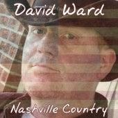 Nashville Country by David Ward