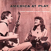Play & Download America At Play by Peggy Seeger | Napster